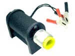 Part#: 15005 - 12V Super Power Starter (Pm 60)