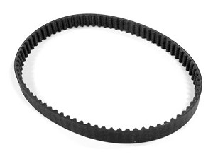 Part#: 18055-25P - Belt For Revo Starter Box Ii (Pack Of 3 Belts)