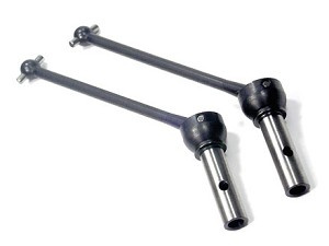 Part#: BA3012 - Strengthened Universal Drive Shafts