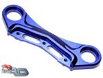 Part#: K1429 - Mongoose Lightweight Aluminum Front Lower Bumper