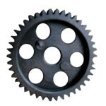 Part#: MA3023 - Steel Spur Gear For Wolverine