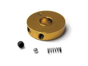 Part#: MC2004 - Clutch Holder Set