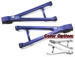 Part#: RV-052 - Aluminum Rear Lower Arms For Revo (L&R)