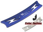 Part#: RV-058 - Aluminum Rear Bumper For Revo