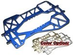 Part#: TMX-005 - Super Duty Chassis For Tmaxx 2.5/3.3
