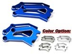 Part#: TMX-033 - Aluminum Hd Bumper Braces Only For Tmaxx 2.5/3.3