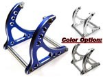 Part#: TTB-005 - Support Stand For Thunder Tiger Ducati 999R